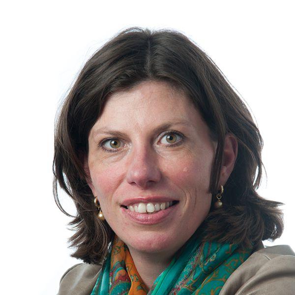 Saskia Kleewein